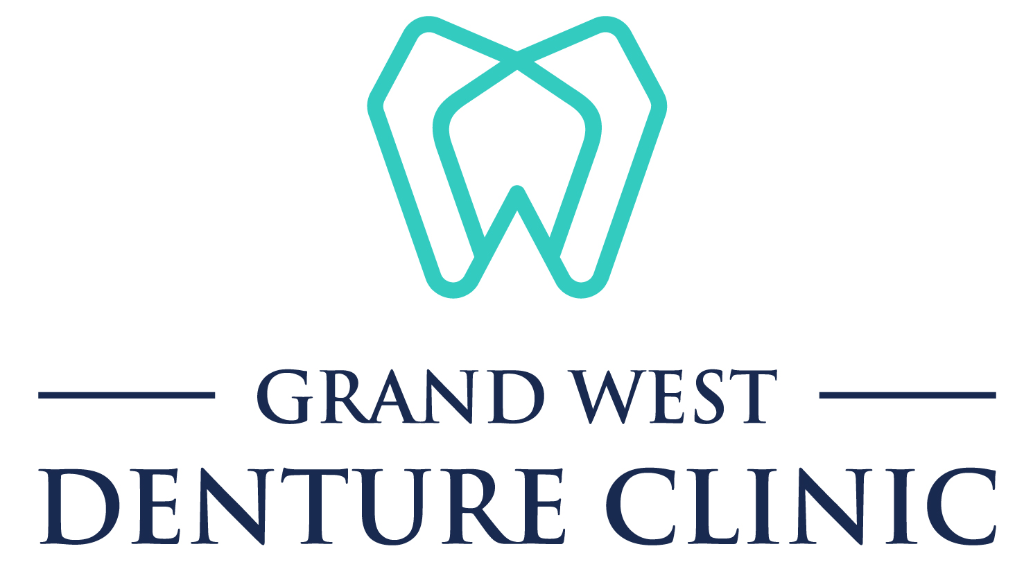 Grand West Denture Clinic